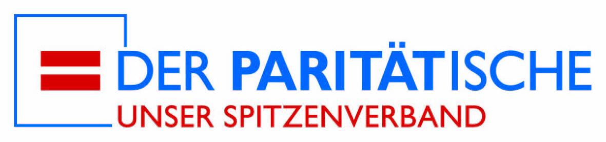 Logo des Paritätischen